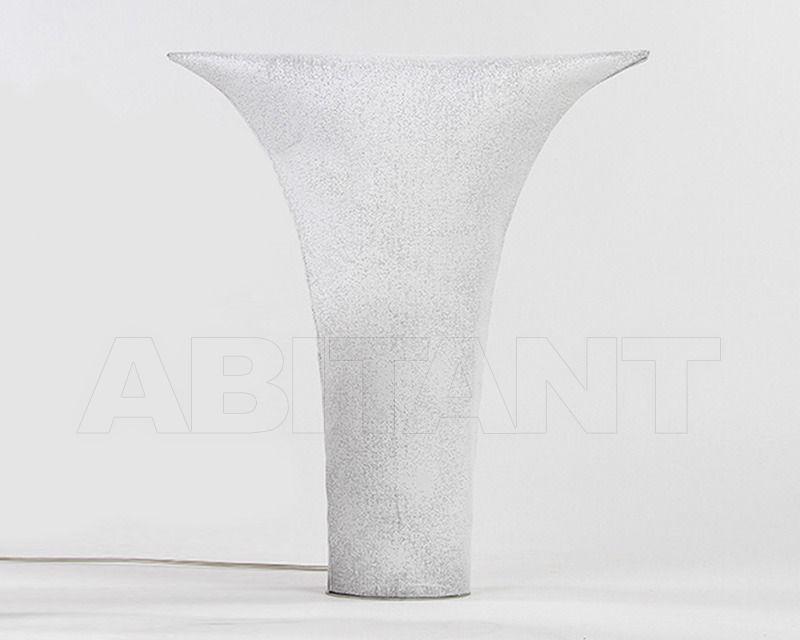Купить Лампа настольная Arturo Alvarez  Muu MU02 2