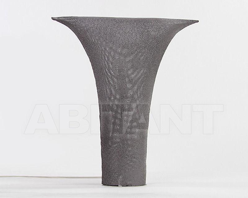 Купить Лампа настольная Arturo Alvarez  Muu MU02 3