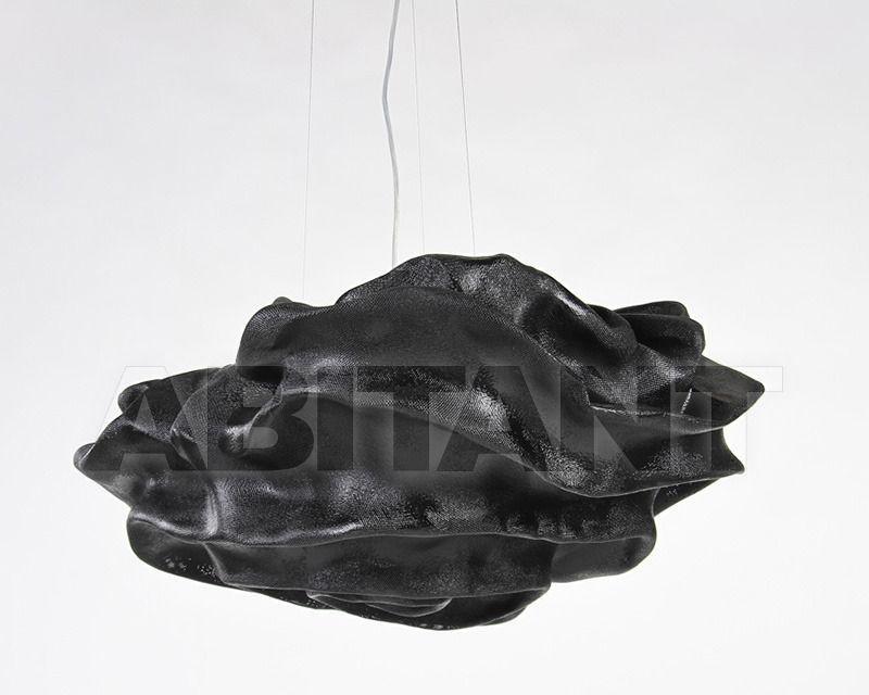 Купить Светильник Arturo Alvarez  Nevo NE04 4