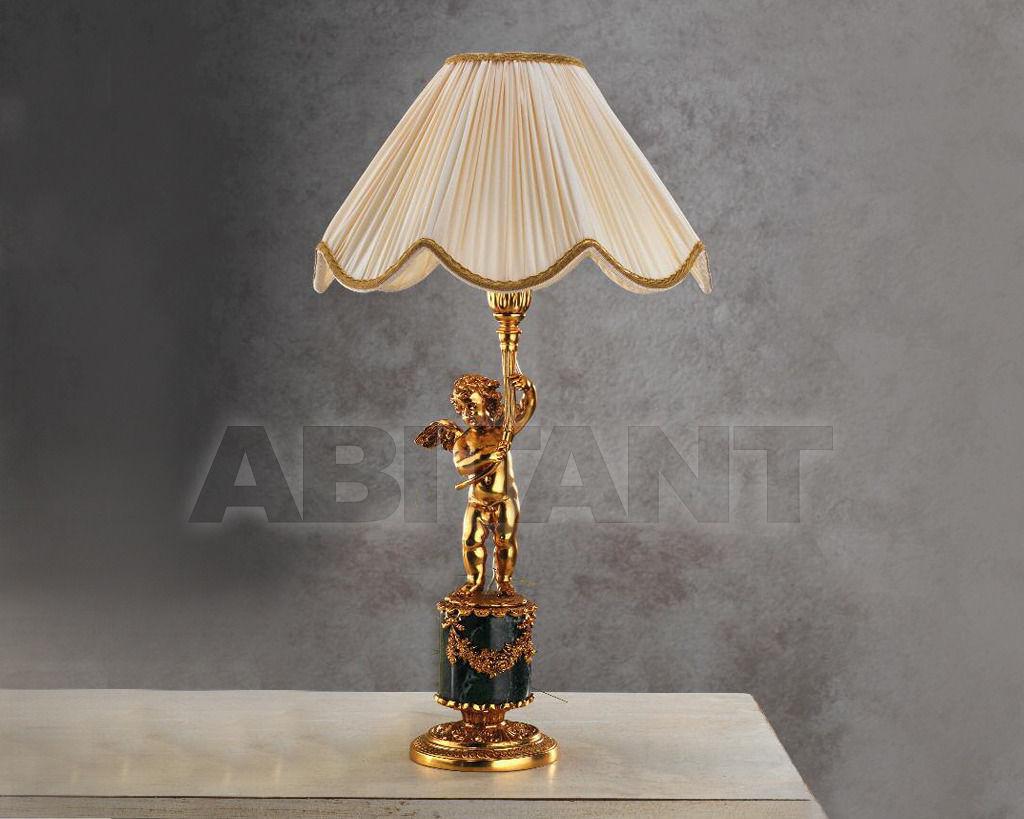 Купить Лампа настольная 2052 L'Originale s.r.l. 800 MER525