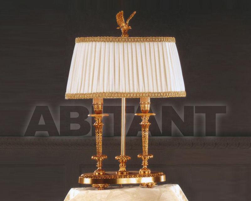 Купить Лампа настольная L'Originale s.r.l. 800 MER466