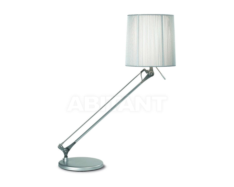 Купить Лампа настольная Tech AlmaLight Alma Light 13 2243/019