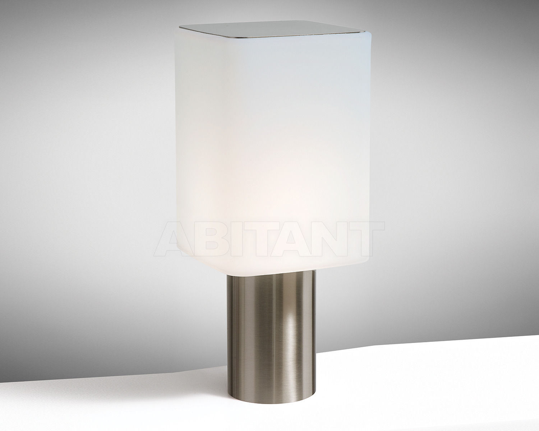 Купить Светильник Tiny AlmaLight Alma Light 13 2371/016