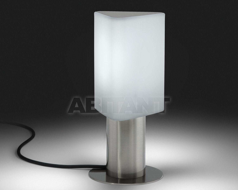 Купить Лампа настольная Tiny AlmaLight Alma Light 13 2377/016