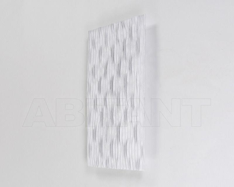 Купить Светильник настенный Arturo Alvarez  Planum PM06PR 2
