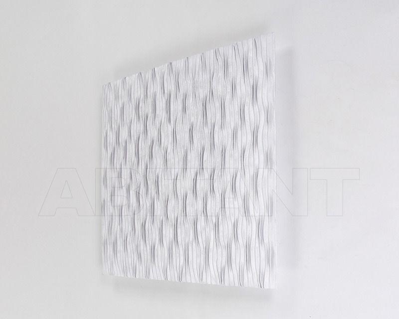 Купить Светильник настенный Arturo Alvarez  Planum PM06R