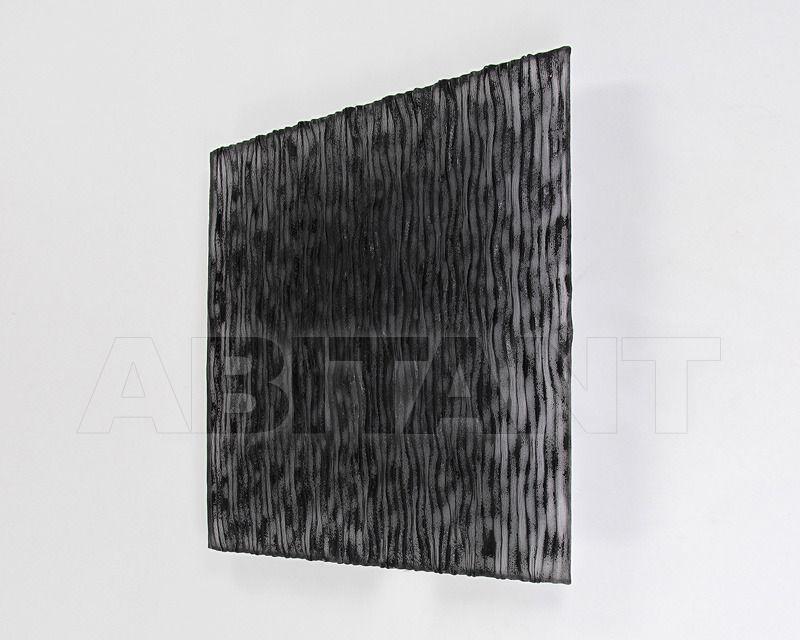 Купить Светильник настенный Arturo Alvarez  Planum PM06R 4