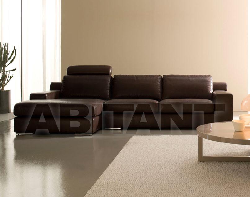 Купить Диван Bellagio Alberta Salotti Armchair And Chaise Longue Collection C1PBLG