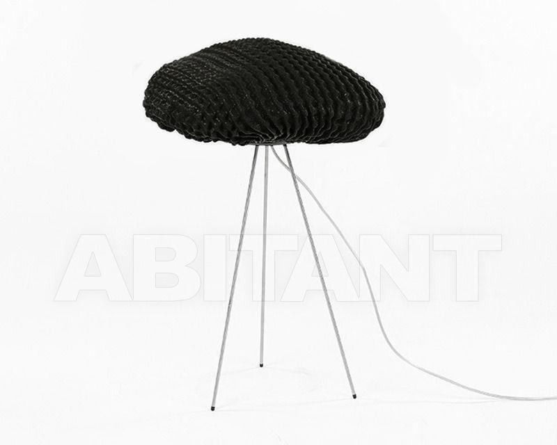 Купить Лампа настольная Arturo Alvarez  Tati TA02