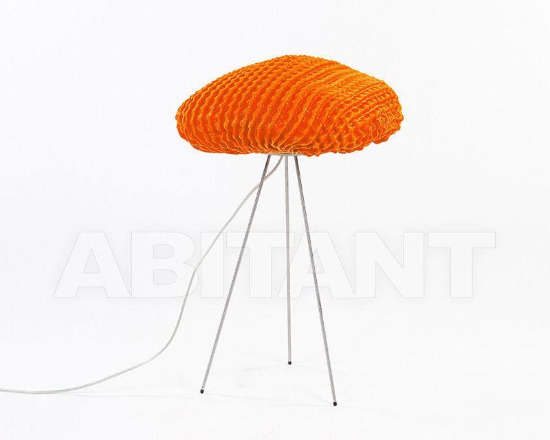 Купить Лампа настольная Arturo Alvarez  Tati TA02 4