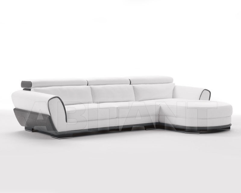 Купить Диван REFLEX Brianform Collection 2011 D246 MAXI SOFA 3P