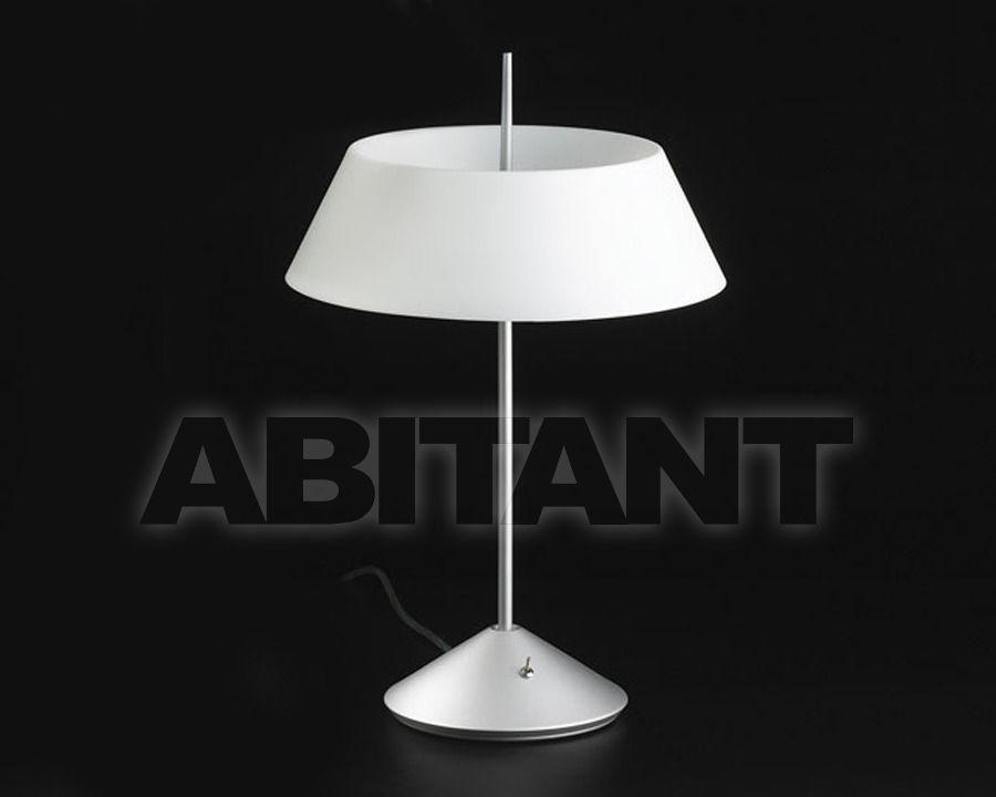 Купить Лампа настольная Grupo B.Lux Deco JULIETA Table lamps