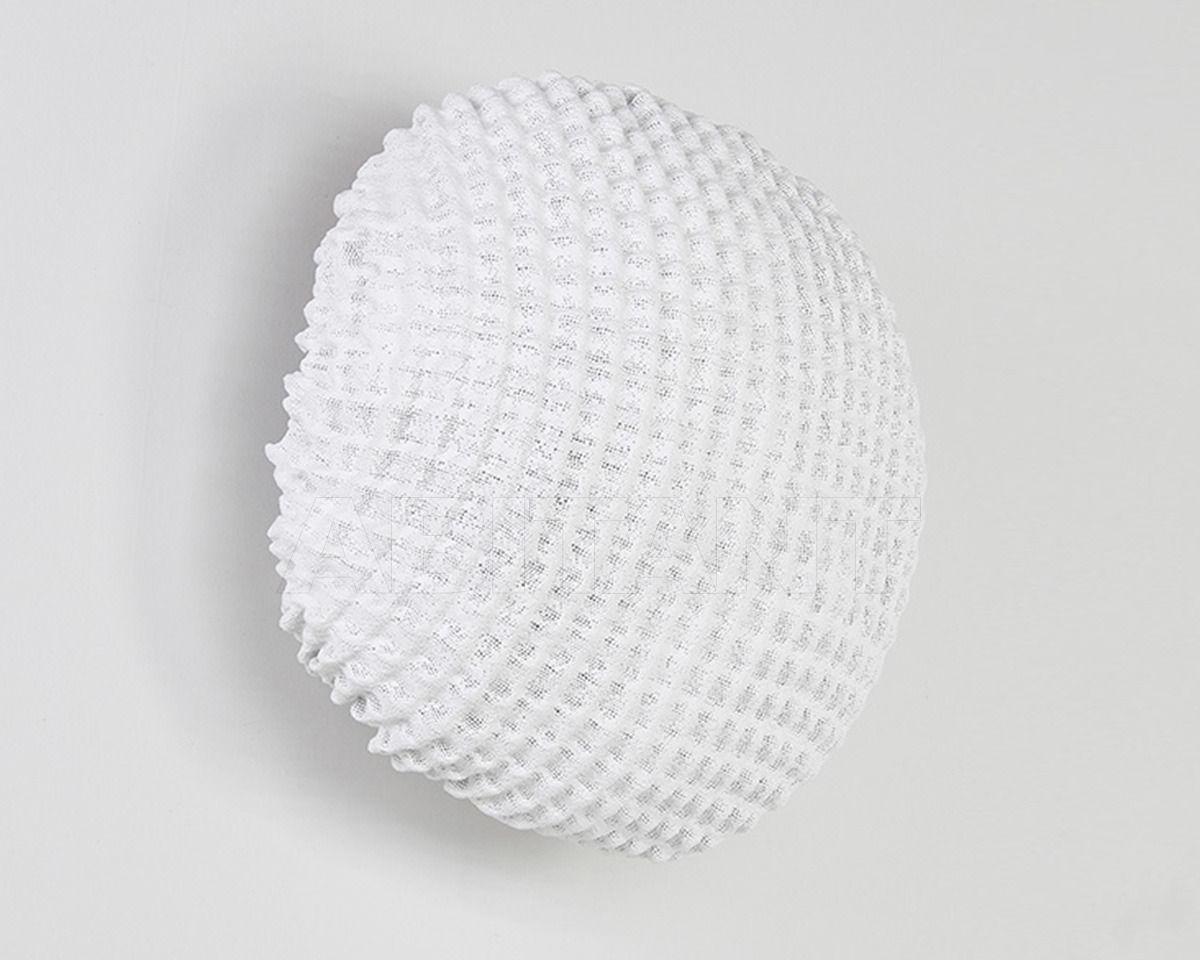 Купить Светильник настенный Arturo Alvarez  Tati TA06G 2