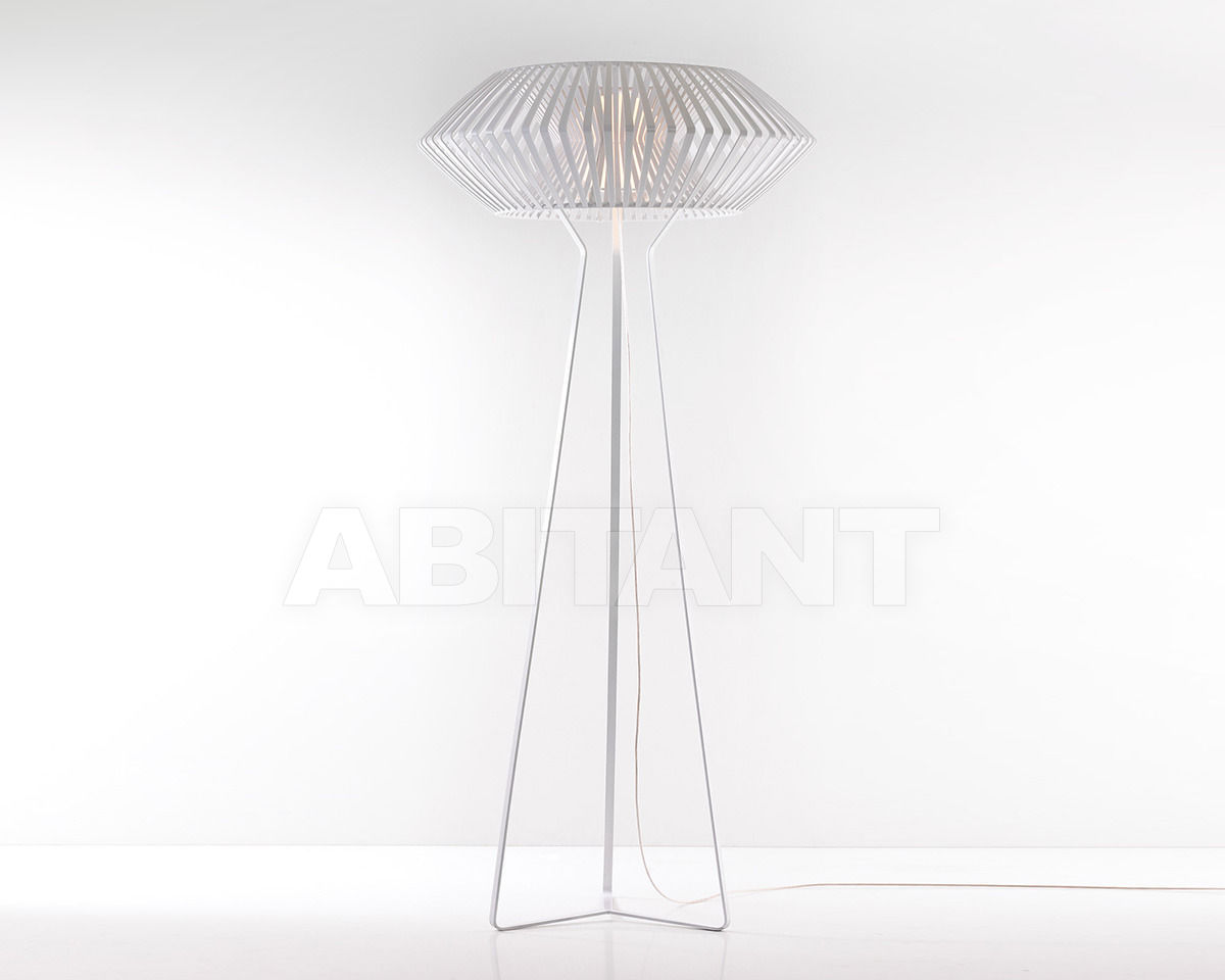 Купить Торшер Arturo Alvarez  Emotional Light VV03