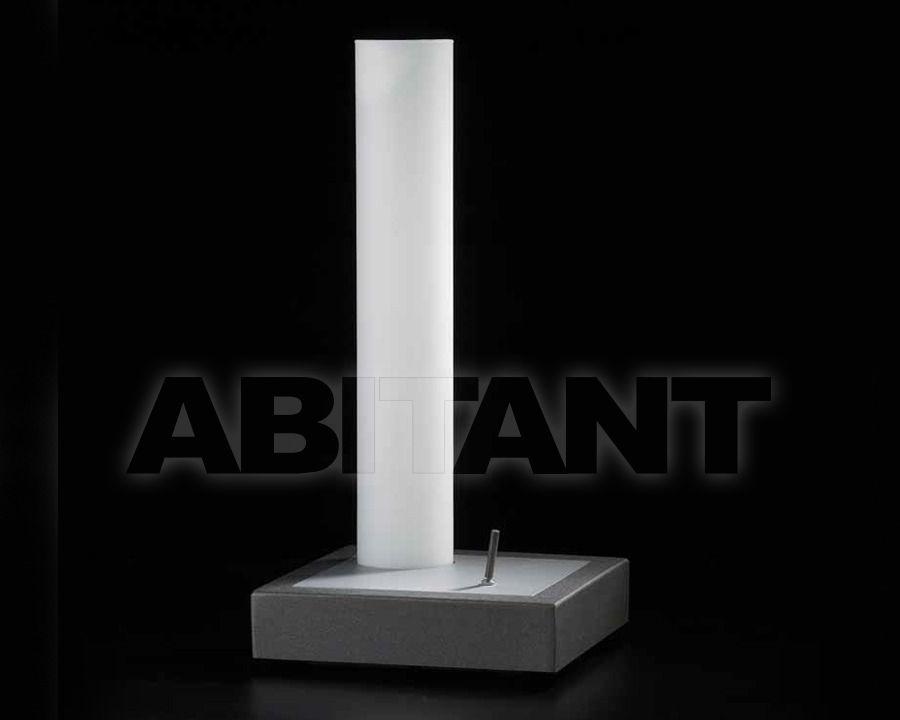 Купить Лампа настольная Grupo B.Lux Deco MÍSTICA INC. Table lamps