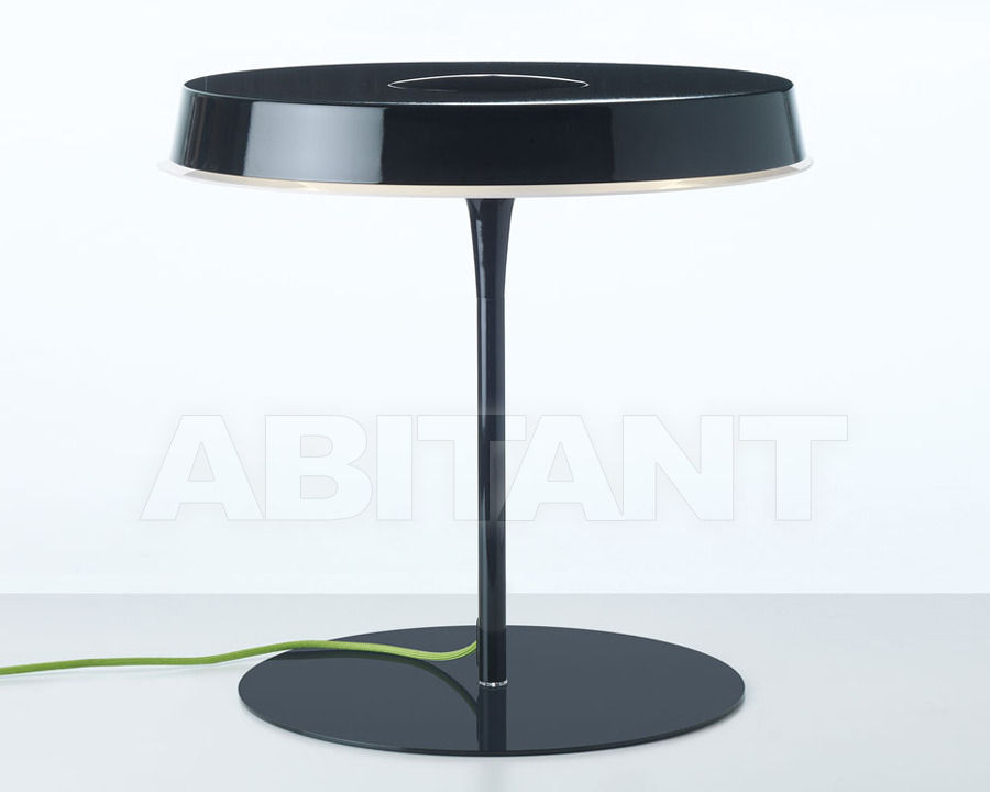 Купить Лампа настольная Grupo B.Lux Deco OLSEN gloss black Table lamps