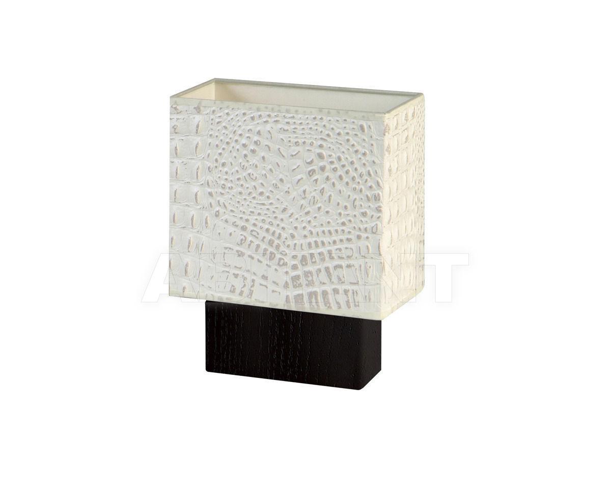 Купить Лампа настольная AFRO El Torrent 2014 AF.271