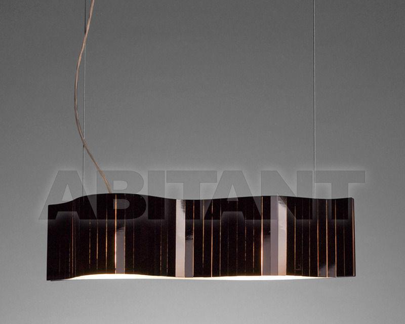 Купить Светильник Arturo Alvarez  Vento VN04-1 2