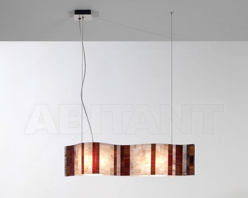 Купить Светильник Arturo Alvarez  Vento VN04-1 3