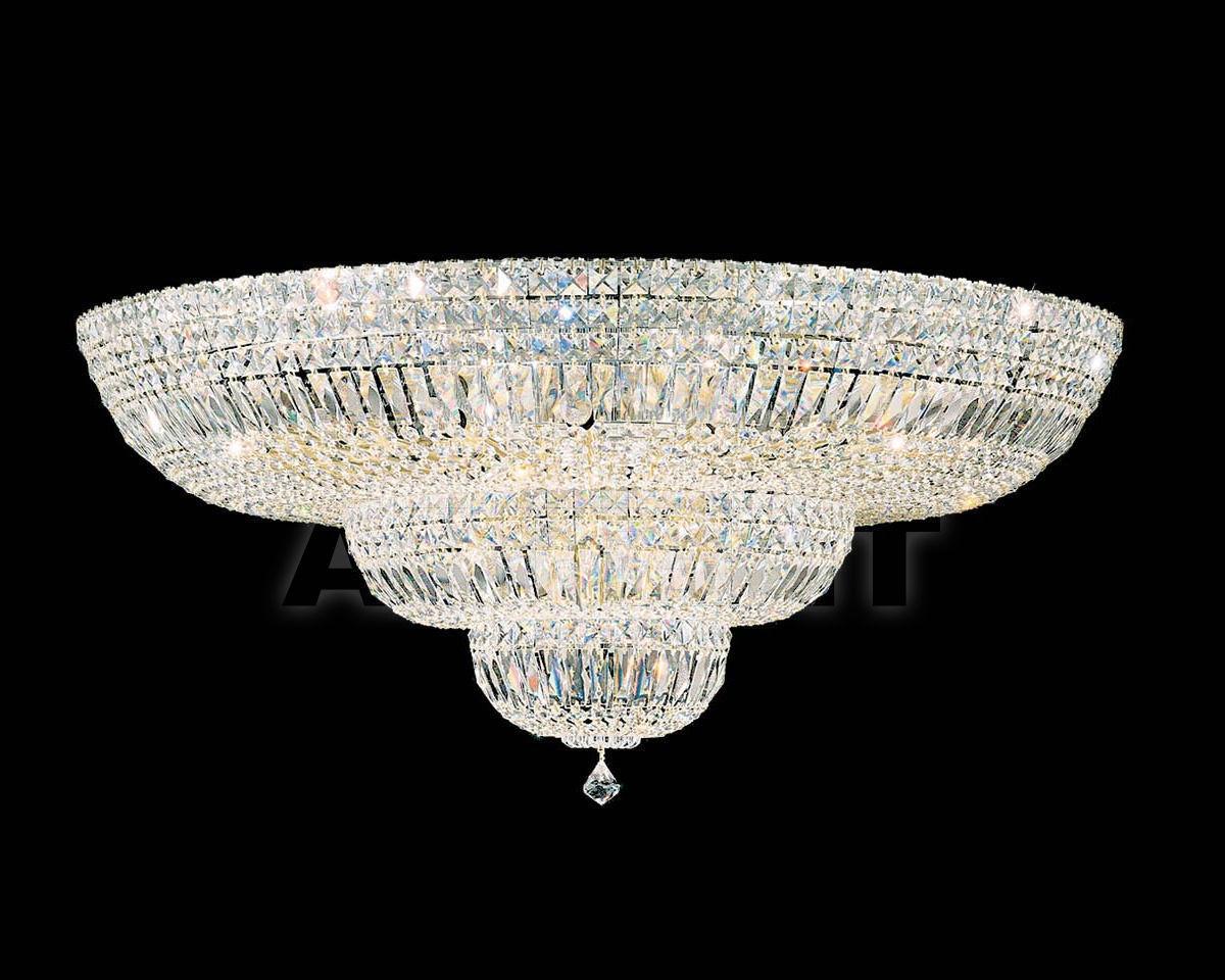 Купить Светильник Petit Crystal Deluxe Schonbek 2013 5896