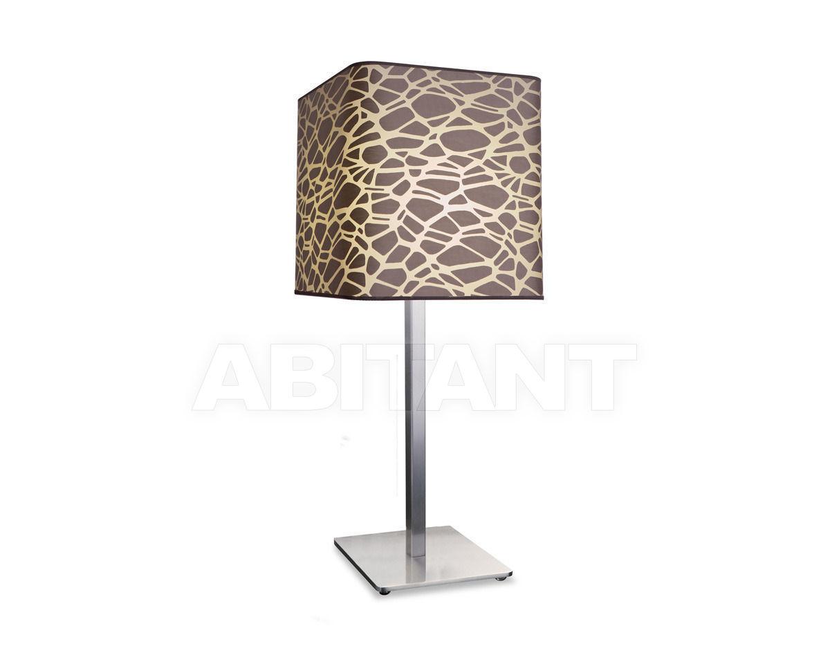 Купить Лампа настольная AANKARA El Torrent 2014 AK.501