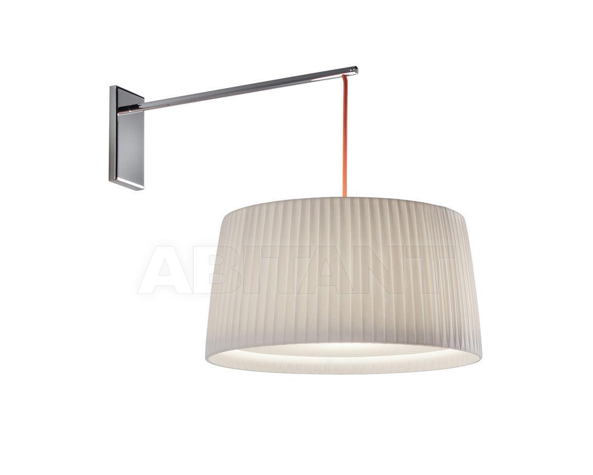 Купить Светильник настенный APLIQUES El Torrent 2014 AP.524