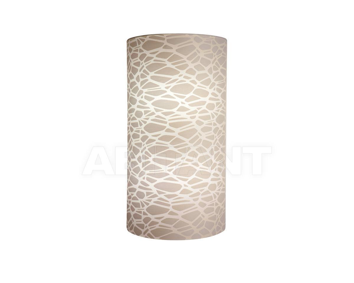 Купить Светильник настенный APLIQUES El Torrent 2014 WL.228