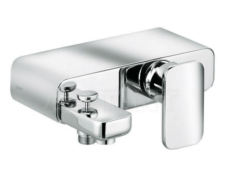 Купить Смеситель для душа Kludi Esprit 564450540