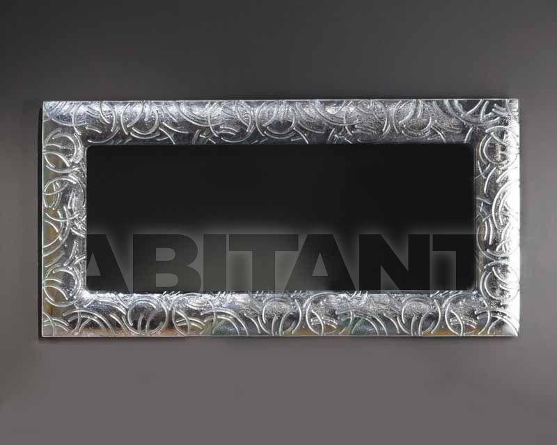 Купить Зеркало настенное Cantiero Elettra EL 046