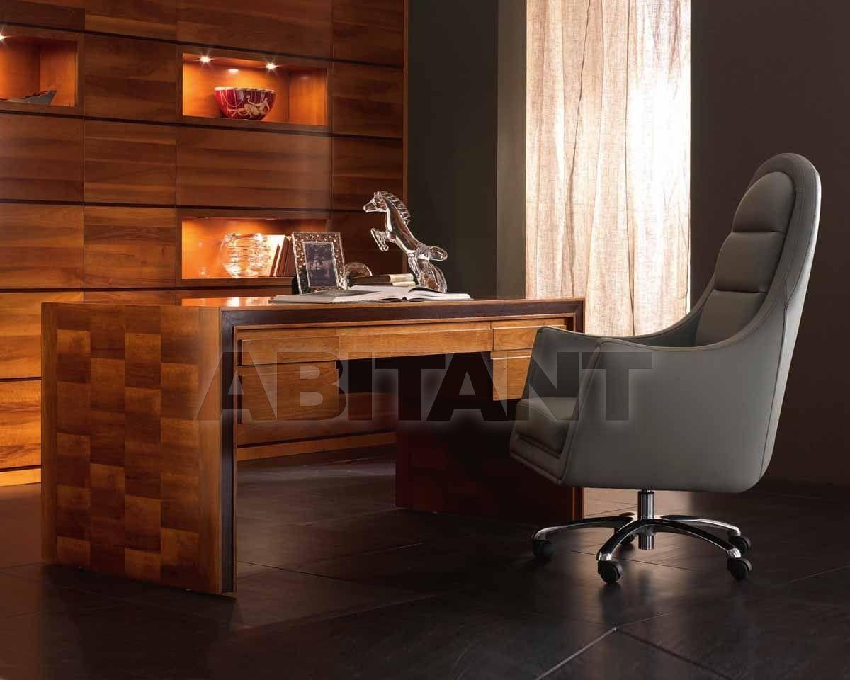 Купить Стол письменный Cantiero Elettra EL 026