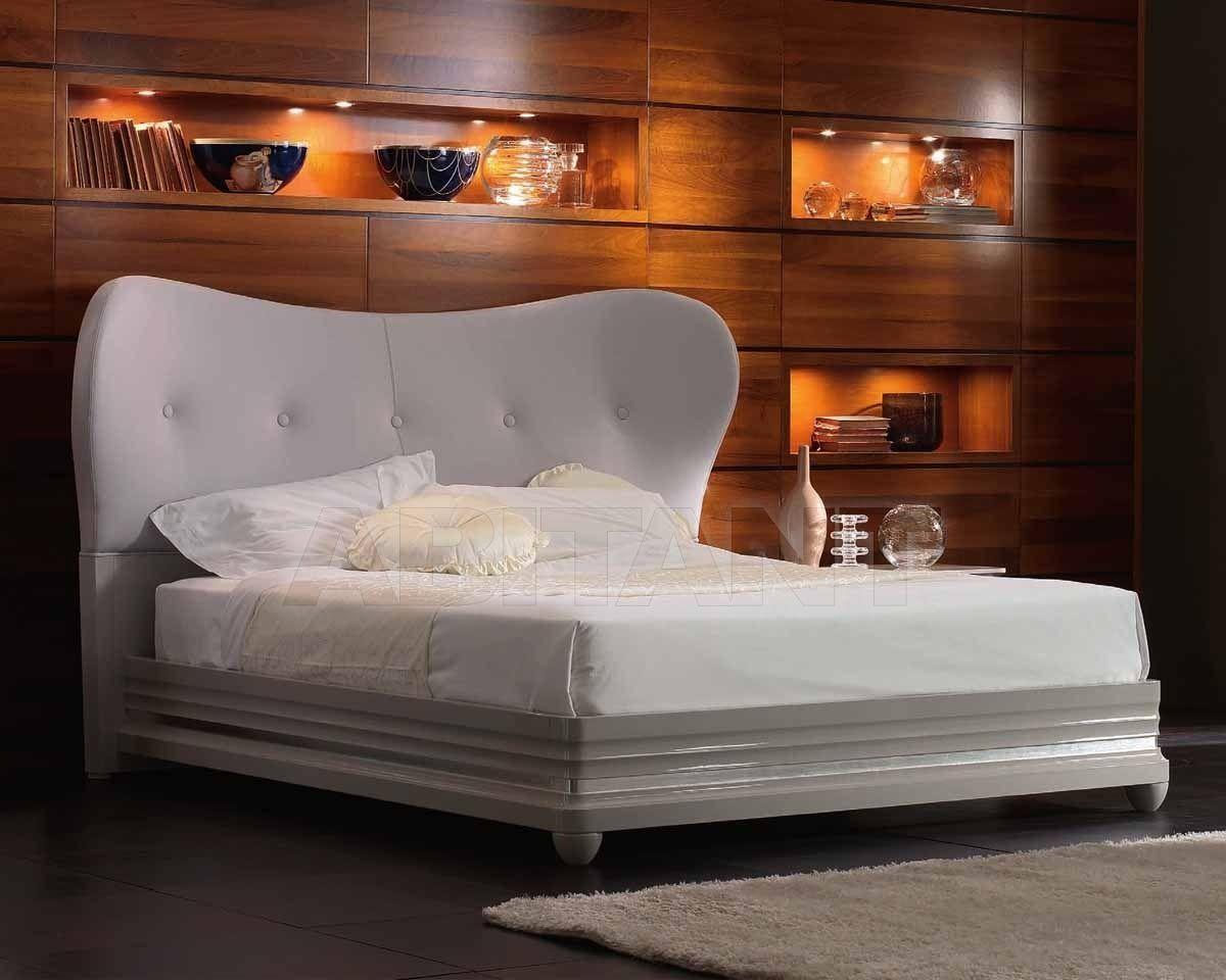 Купить Кровать Cantiero Elettra EL 215P