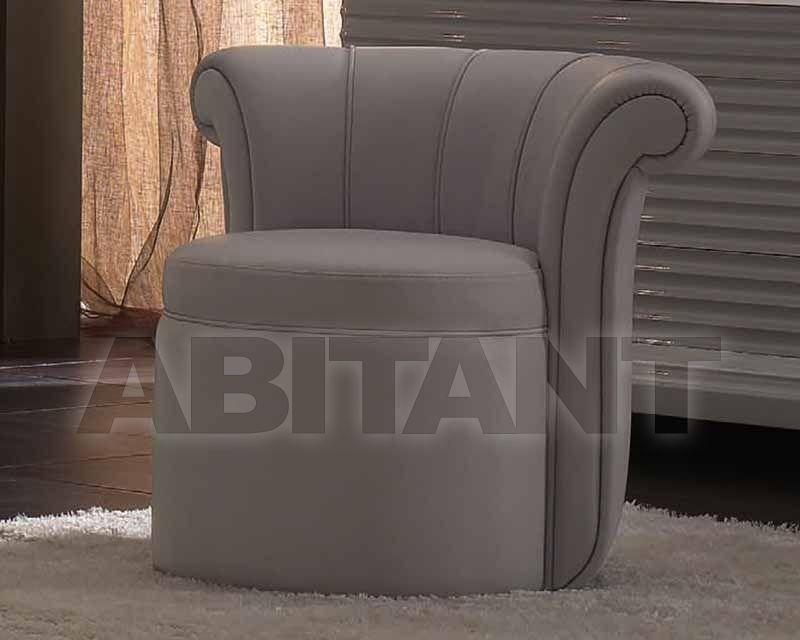 Купить Кресло Cantiero Elettra EL 045