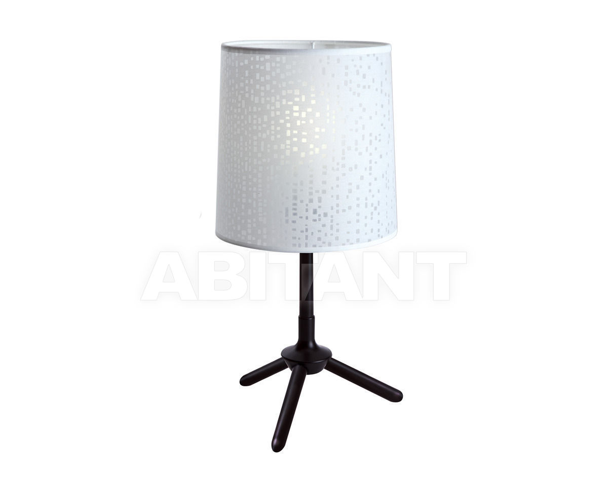 Купить Лампа настольная CITY El Torrent 2014 CY.021