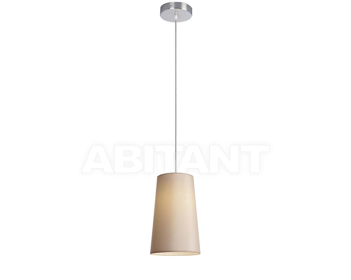 Купить Светильник CONET El Torrent 2014 CN.001