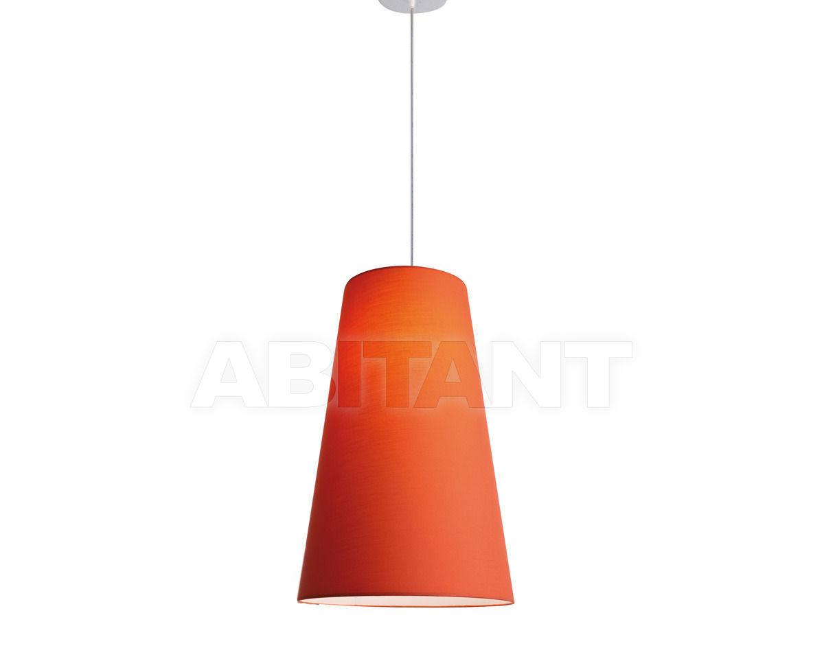 Купить Светильник CONET El Torrent 2014 CN.003