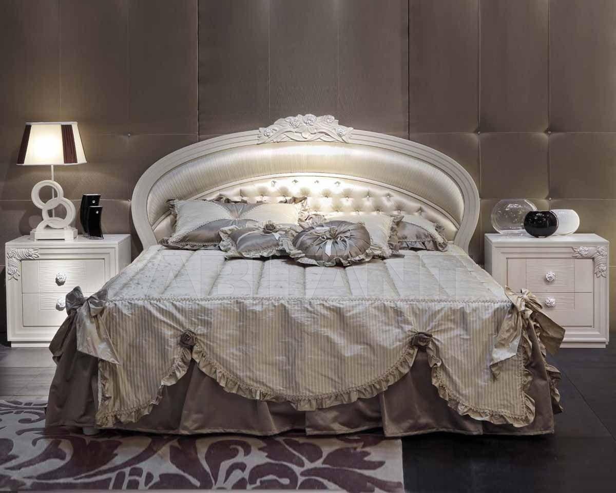 Купить Кровать Cantiero Proposte ET 315CL/L