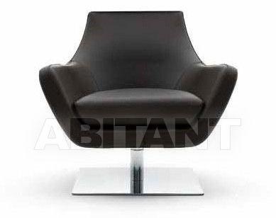 Купить Кресло BAY Alberta Salotti Armchair And Chaise Longue Collection PBGRPBAY