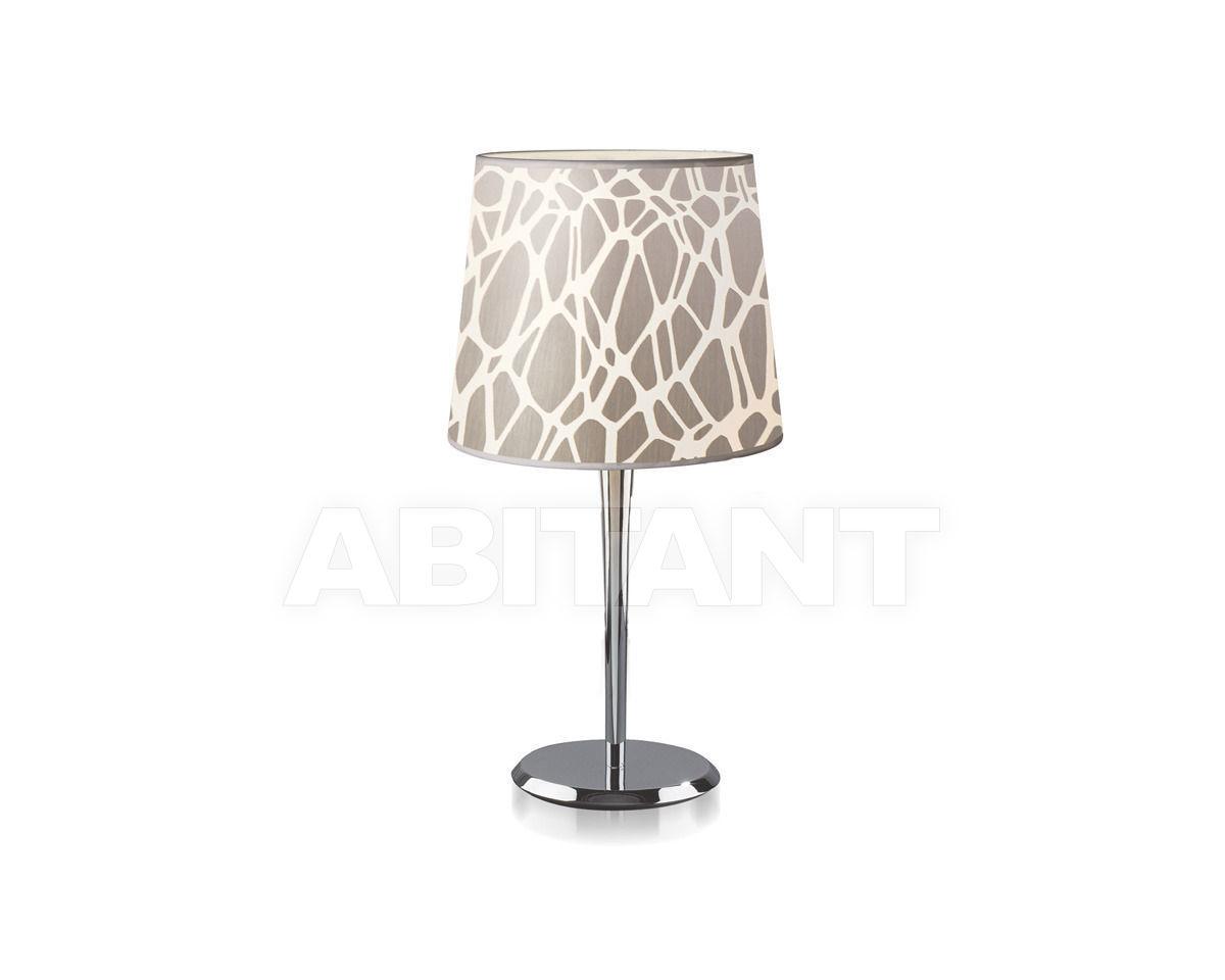 Купить Лампа настольная DONNA El Torrent 2014 DN.427