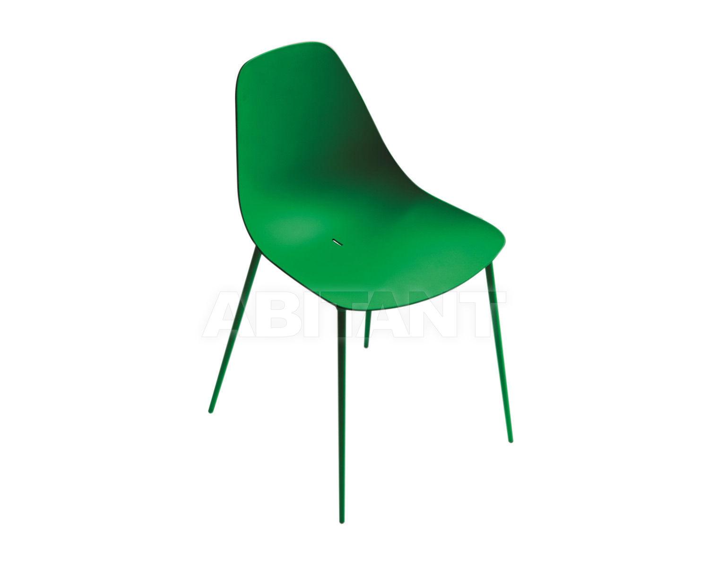 Купить Стул Mammamia Opinion Ciatti Intensive Design Collection MAMMARAL 1
