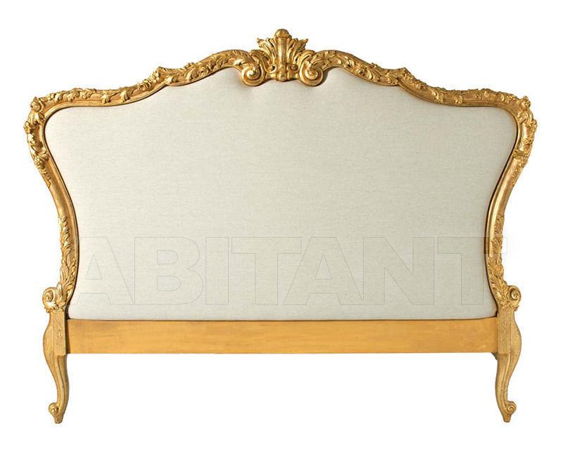 Купить Изголовье Aurea Beds LT 0002