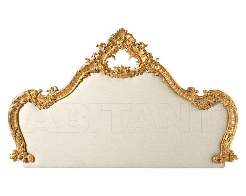 Купить Изголовье Aurea Beds LT 0003