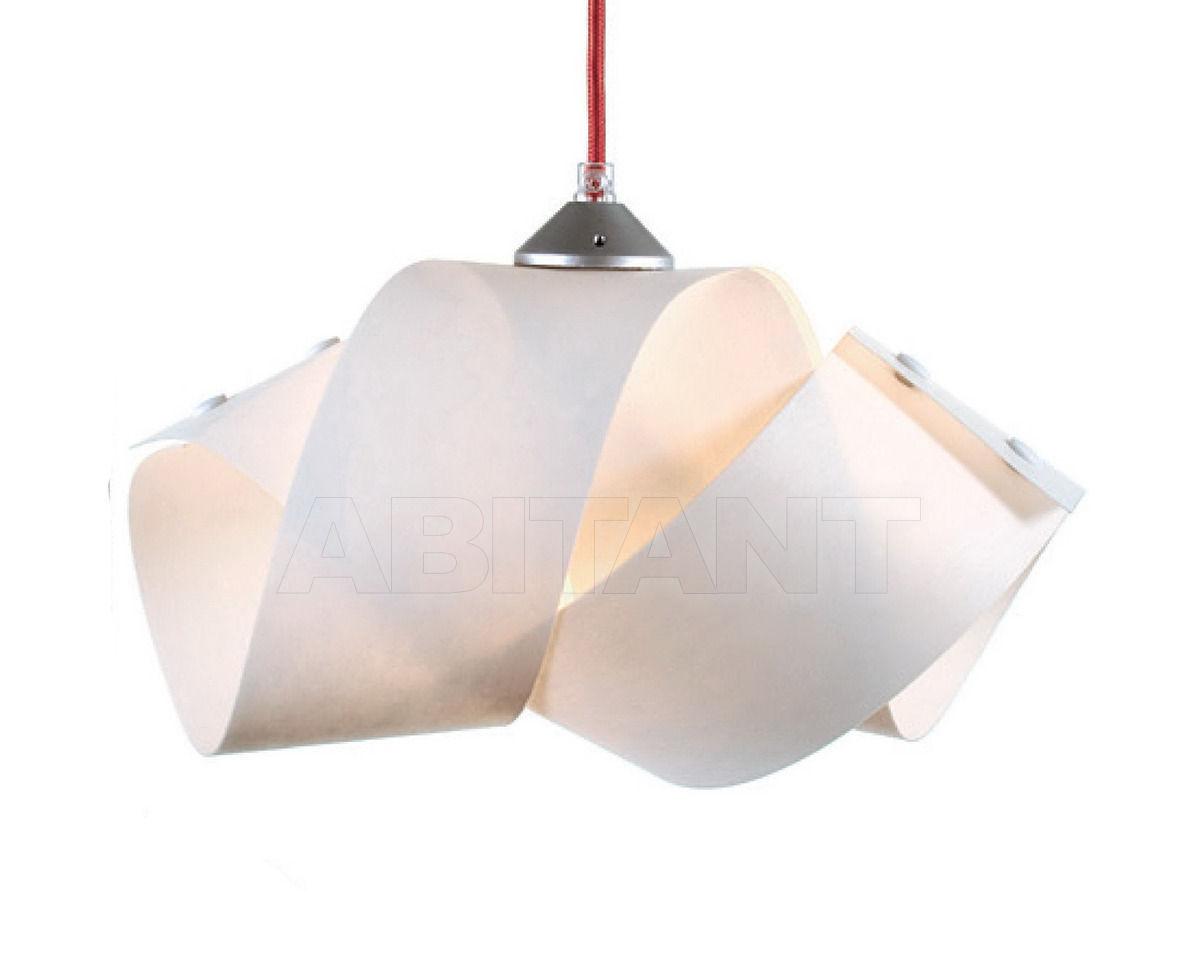 Купить Светильник BOHANNON Domus Leuchten Pendel- Und Zugleuchten 8111