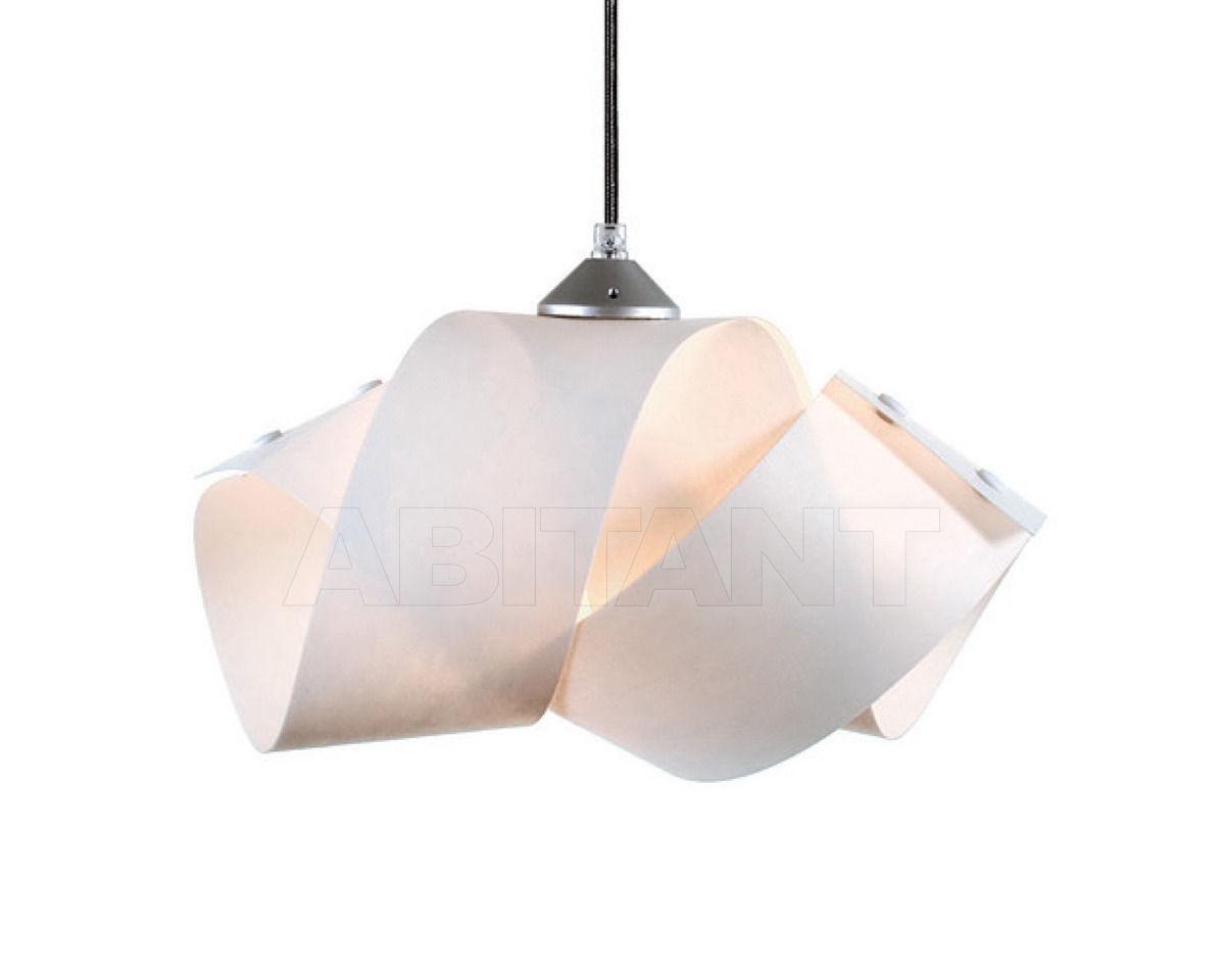 Купить Светильник BOHANNON Domus Leuchten Pendel- Und Zugleuchten 8112