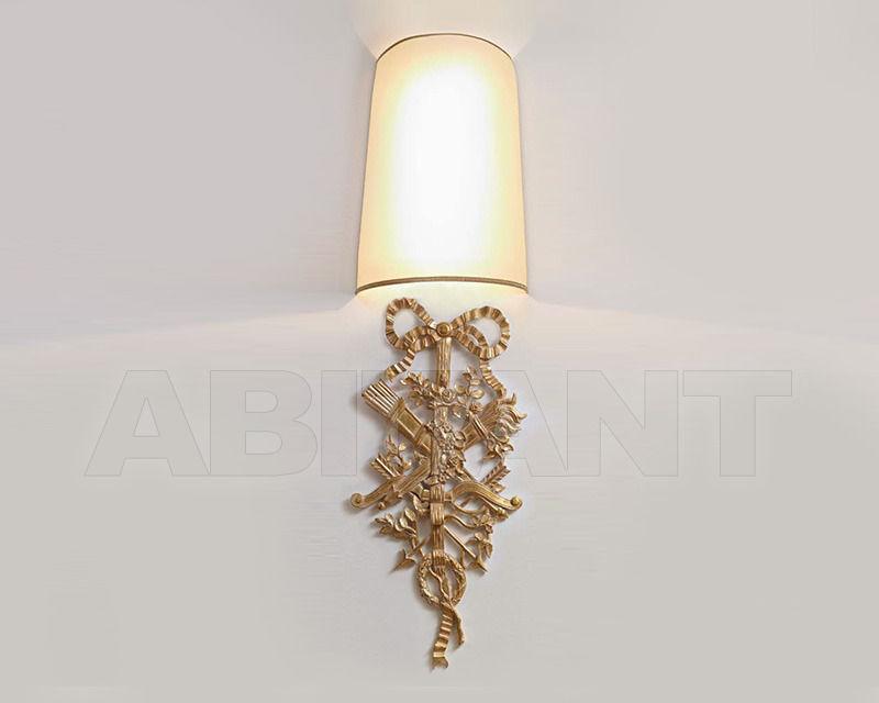 Купить Бра Aurea Lamps LM 0005