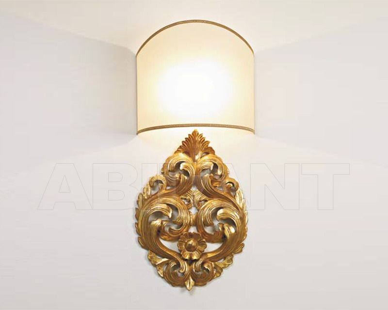 Купить Бра Aurea Lamps LM 0008