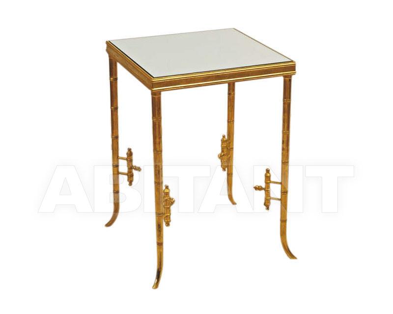 Купить Столик приставной Aurea Tables TL 0006