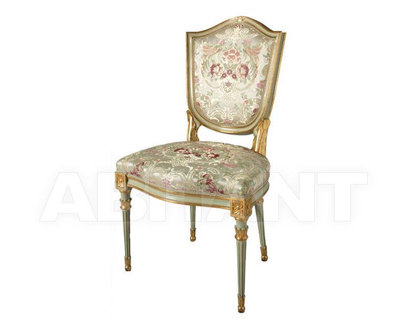 Купить Стул Aurea Seats SD 0004 2