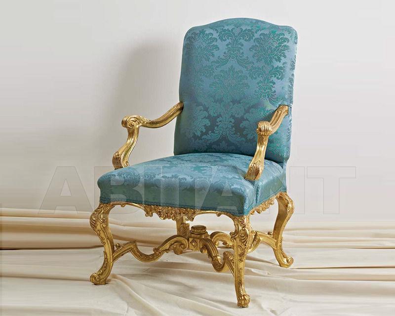 Купить Кресло Aurea Seats SD 0018