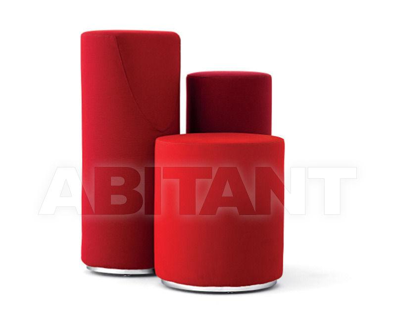 Купить Пуф B.tri Opinion Ciatti Intensive Design Collection B.TRICM 2