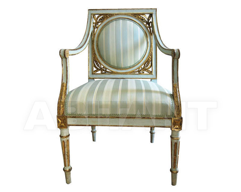 Купить Кресло Aurea Seats SD 0077